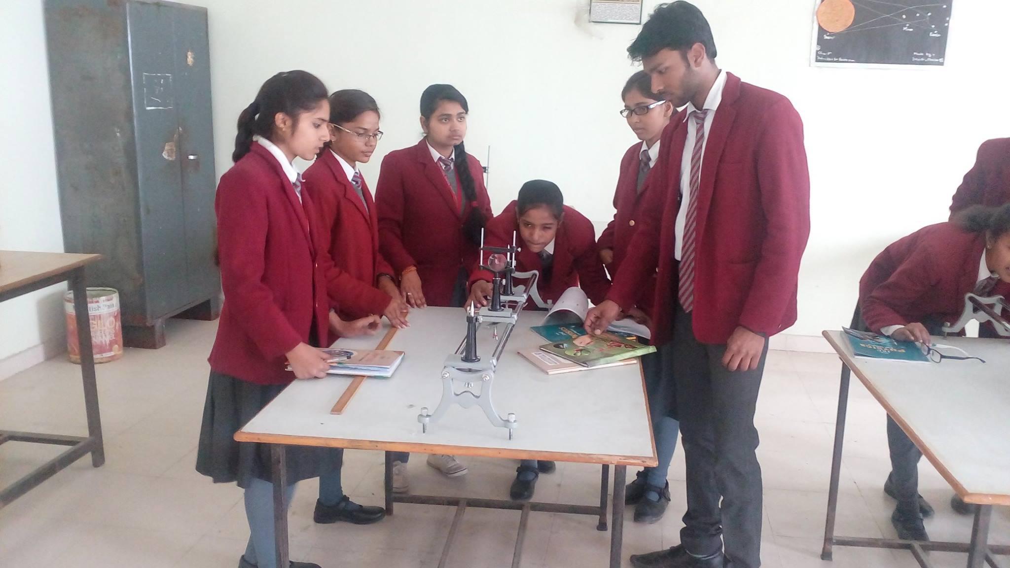 Physicslab1