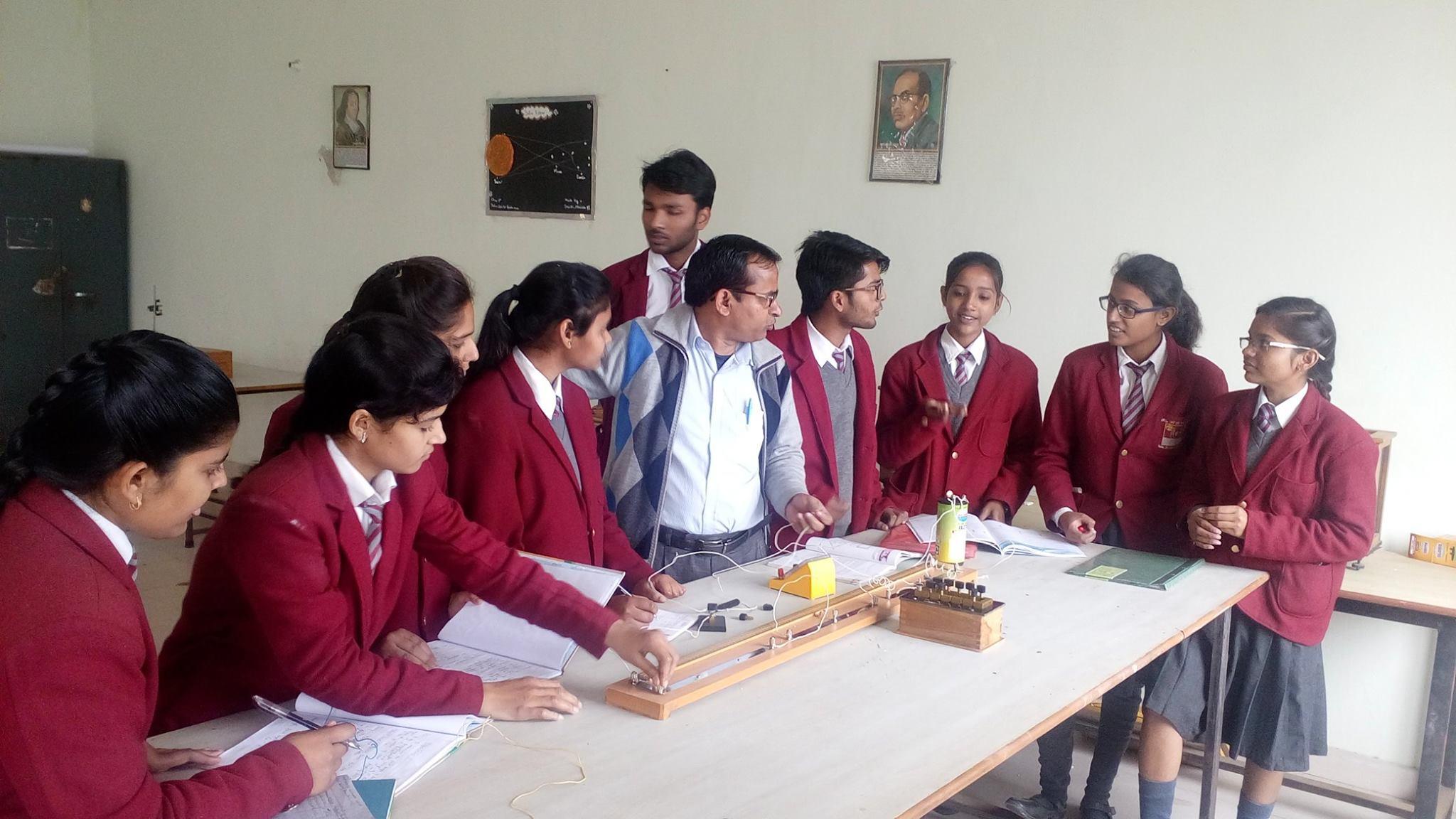 Physicslab3