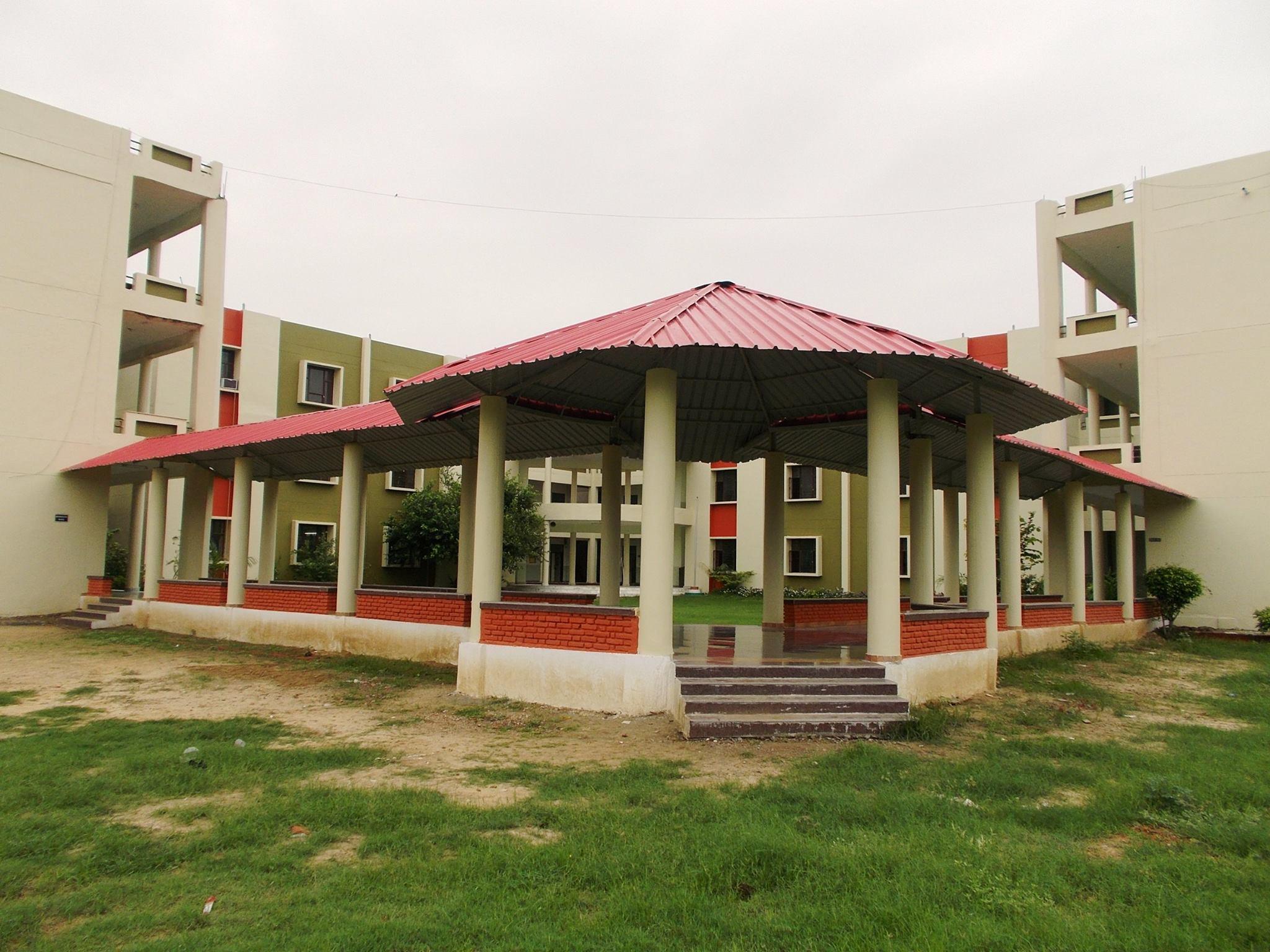 campus0